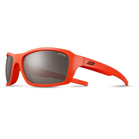 Julbo Extend 2.0 Spectron 3 Sunglasses Kids orange